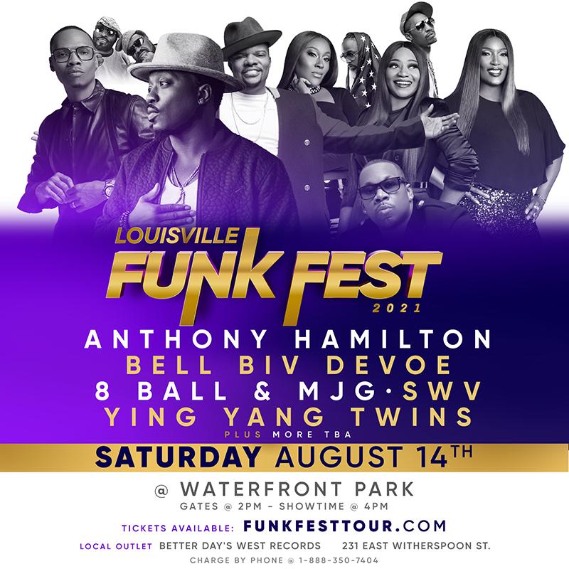 web-Louisville-Funk-Fest-Flyer